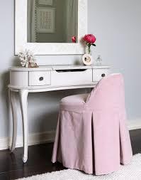 Childrens Vanity Tables Kids Vanity Celestial Kids Bedroom Furniture Collection