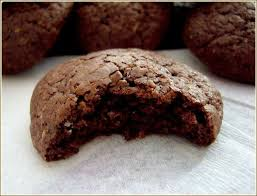 cuisine de bernard chocolat noir tous les messages sur chocolat noir la