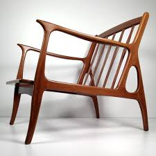 Modern Danish Furniture by 67 Best Kl Vintage Modern Images On Pinterest Vintage Modern