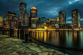 low light october 2016 park cameras blog