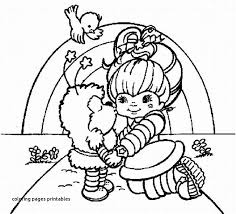 mickey mouse new years coloring pages 20 luxury new years coloring pages msainfo us