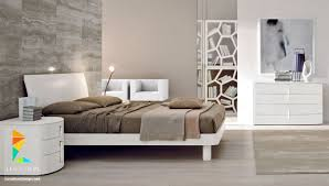غرف نوم مودرن للعرسان modern bedrooms furniture غرف نوم