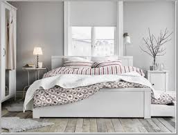 chambre blanche ikea abordable chambre blanche ikea style 1012399 chambre idées