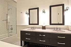 Restoration Hardware Bathroom Mirror by Vanities Dressing Table Restoration Hardware Amazing Bathroom