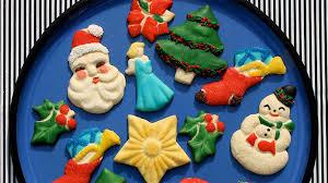 aunt u0027s archives aunt u0027s cookie cutters gramma u0027s cutters