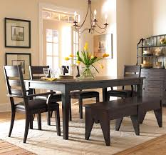 100 transitional dining room tables transitional dining