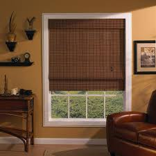 Bamboo Patio Shades Exterior Bamboo Blinds Blinds Fabric Blinds Window Treatments Cane