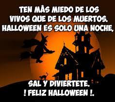 imagenes tiernas y bonitas de cumpleaños para halloween imágenes de halloween con frases para la noche de brujas