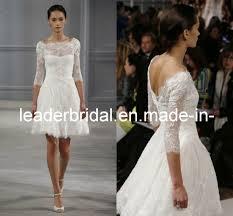 short wedding dress beach all women dresses