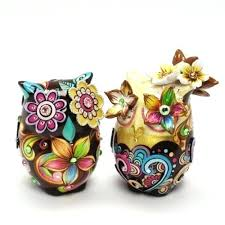 owl decorations for home owl kitchen decor smart phones