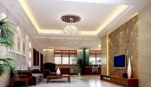 katrina house awesome idea 11 katrina kaif house design turquotte home array