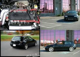gti volkswagen 2000 2000 volkswagen gti vrt dyno sheet details dragtimes com