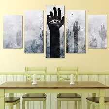 strange home decor online buy wholesale strange wall art from china strange wall art