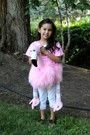 cute halloween costumes for little boys 28 best halloween costumes for kids images on pinterest unicorn