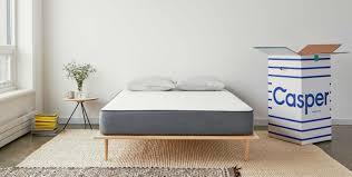 full bed frame walmart tags walmart memory foam mattress reviews