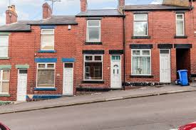cartmell road sheffield south yorkshire s8 my tepilo