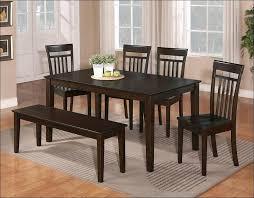 Corner Dining Room Furniture Tall Kitchen Tables Full Size Of Kitchen Cart Corner Dining Table