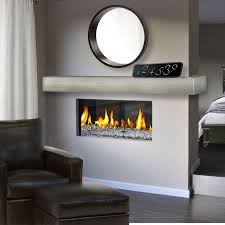 outdoor fireplace mantel shelves med art home design posters