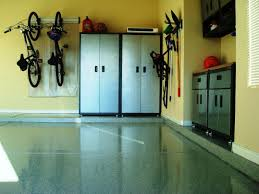 garage living space converting garage into living space plans biblio homes all