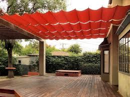 Backyard Canopy Ideas Canopy Design Beautiful Backyard Canopy Ideas How To Build A