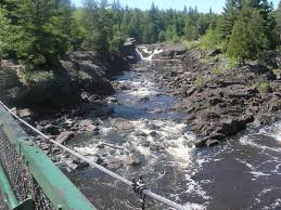 Temperance River State Park Map Jay Cook State Park Camping Fun Favorite Places U0026 Spaces