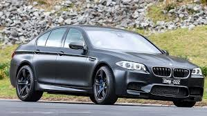 bmw m5 cars bmw m5 2015 review carsguide