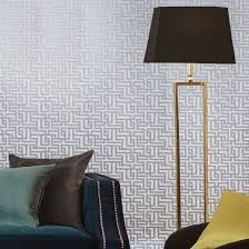 zen chalk wallpaper grahambrownuk