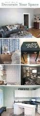 stencil ideas to decorate your space stencil stories