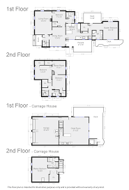 Floor Plan Bank by 81 Bank Street Harwich Ma 02646 Harwich Port Nauset Media