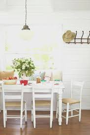 dining room top diy dining room decor style home design fresh in