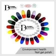 nail polish lot nail polish lot suppliers and manufacturers at