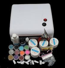 popular light polish set buy cheap light polish set lots from