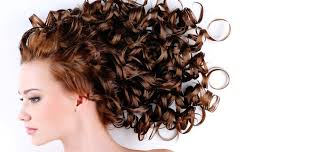 husbands permed hair want to perm hair at home follow these steps lifestyle fashion
