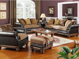 Lounge Room Furniture Good Quality Living Room Furniture High Quality Living Room