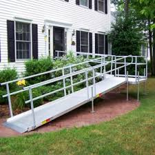 wheelchair ramps in long island ny patriot mobility inc