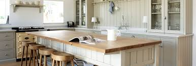 Modern Kitchen Designs Pictures Modern Kitchen Designs Bespoke Kitchens Fitters Tel
