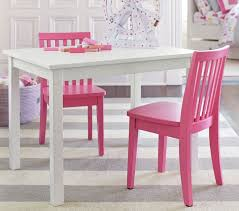 kids table and chairs ina small table u0026 2 chairs set pottery barn kids fgtajpf