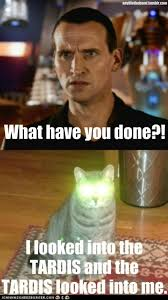 Doctor Who Memes Funny - image 507448 doctor who know your meme