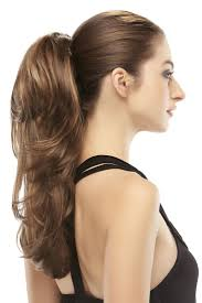 Bun Extension Hair Piece by 68 Best Hair Extensions Hairpieces Canada Images On Pinterest