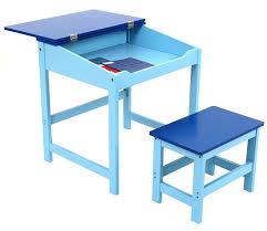 Kids Homework Desk Playful Furniture For Kids 25 Exciting Pieces U2013 Vurni