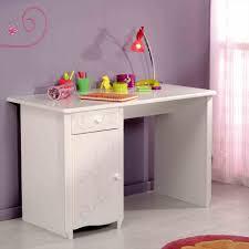 le bureau but but bureau blanc avec bureau blanc laqu bureau ordinateur but d