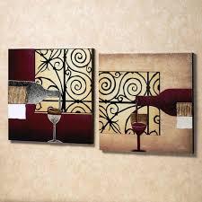 home decor wall ideas home decorators catalog request