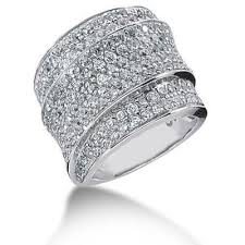 wide wedding bands best 25 wide wedding bands ideas on band rings