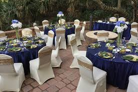 cocoa wedding venues cocoa hotel wedding packages tbrb info tbrb info