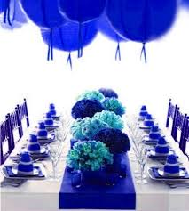Tiffany Color Party Decorations 147 Best Turquoise Parties Images On Pinterest Tiffany Theme