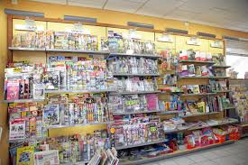 nombre de bureau de tabac en 33 frais modèle bureaux de tabac inspiration maison cuisine