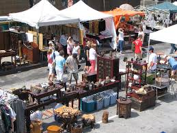 long island soup kitchens open now shop and nosh your way through nyc u0027s finest flea and