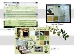 home design concept board serendipity my first ever interior design project raellarina