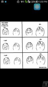 Lool Meme - lool meme by nyll memedroid