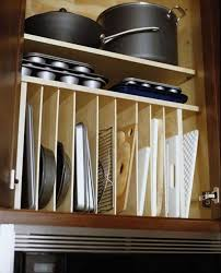 kitchen cabinet organizers ideas endearing best 25 cabinet organizers ideas on pantry and